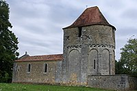 Chapelle-Pommier 20.jpg