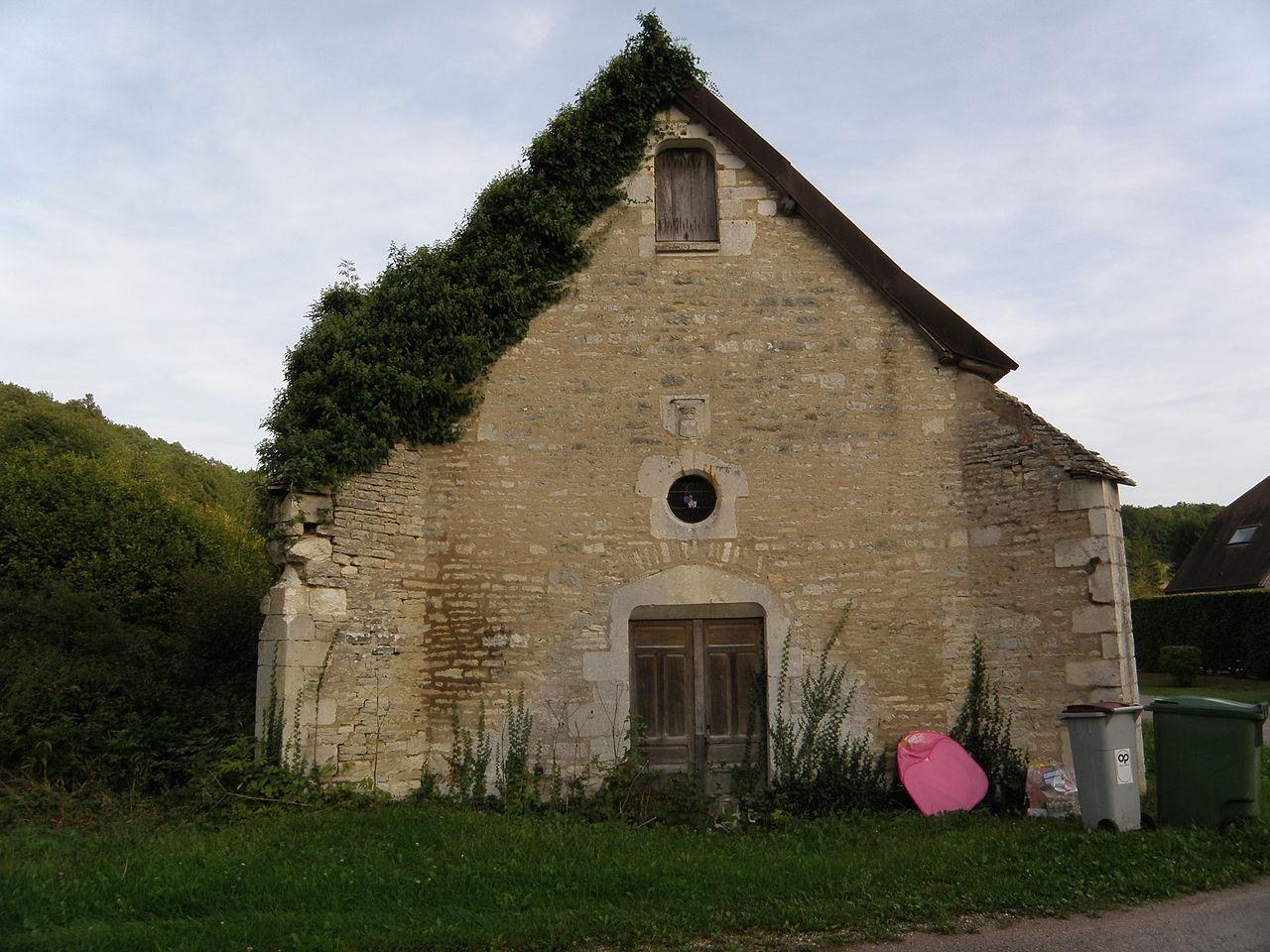 Chapelle Saint-Antoine de Ricey-Bas01.JPG