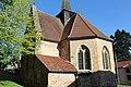 Chapelle St Avoye Clayette 12.jpg