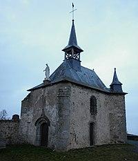 Chapelle Ste Barbe à Grézolles.jpg