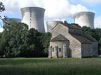 Chapelle de Marcilleux.JPG