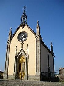 Chapelle de Meurcourt.JPG