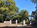 Chapelle expiatoire du Champ-des-Martyrs à Brech le 7 septembre 2018 - 56.jpg