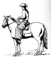 Chaps on horseback(PSF).png