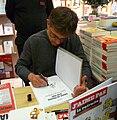 Charb3.jpg