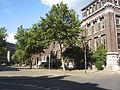 Charleroi - UT - Gramme - 01.JPG