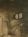 Charles-David Winter-Bibliothèque humaniste de Sélestat.jpg