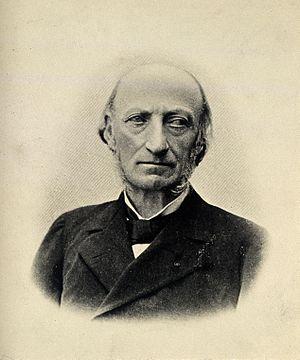 Pierre Potain - Pierre Potain