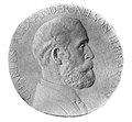 Charles Alexander Nelson medal (cropped).jpg