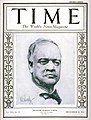 Charles Curtis-TIME-1926.jpg