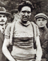 Charles Mantelet en juin 1923.png