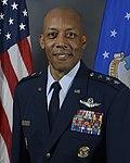 Charles Q. Brown Jr. (2).jpg