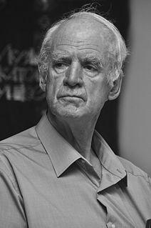 Charles Taylor (philosopher) Canadian philosopher