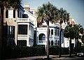 Charleston Houses, Battery St. (10532016424).jpg