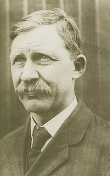 Charlie Taylor Mechanic Wikipedia