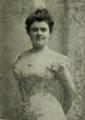 Charlotte Maconda 1901.png