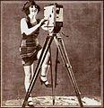 Charlotte Rich - Feb 11 1922 NPG.jpg