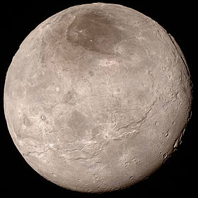 Charon in Color (HQ).jpg
