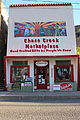 Chase Creek Marketplace - Local Crafts and Art.jpg