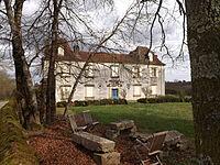 Chateau beyries.jpg