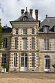 Chateau de Saint-Jean-de-Beauregard - 2014-09-14 - IMG 6742.jpg