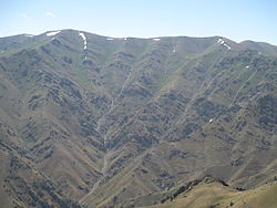 Chatkal ridge.JPG