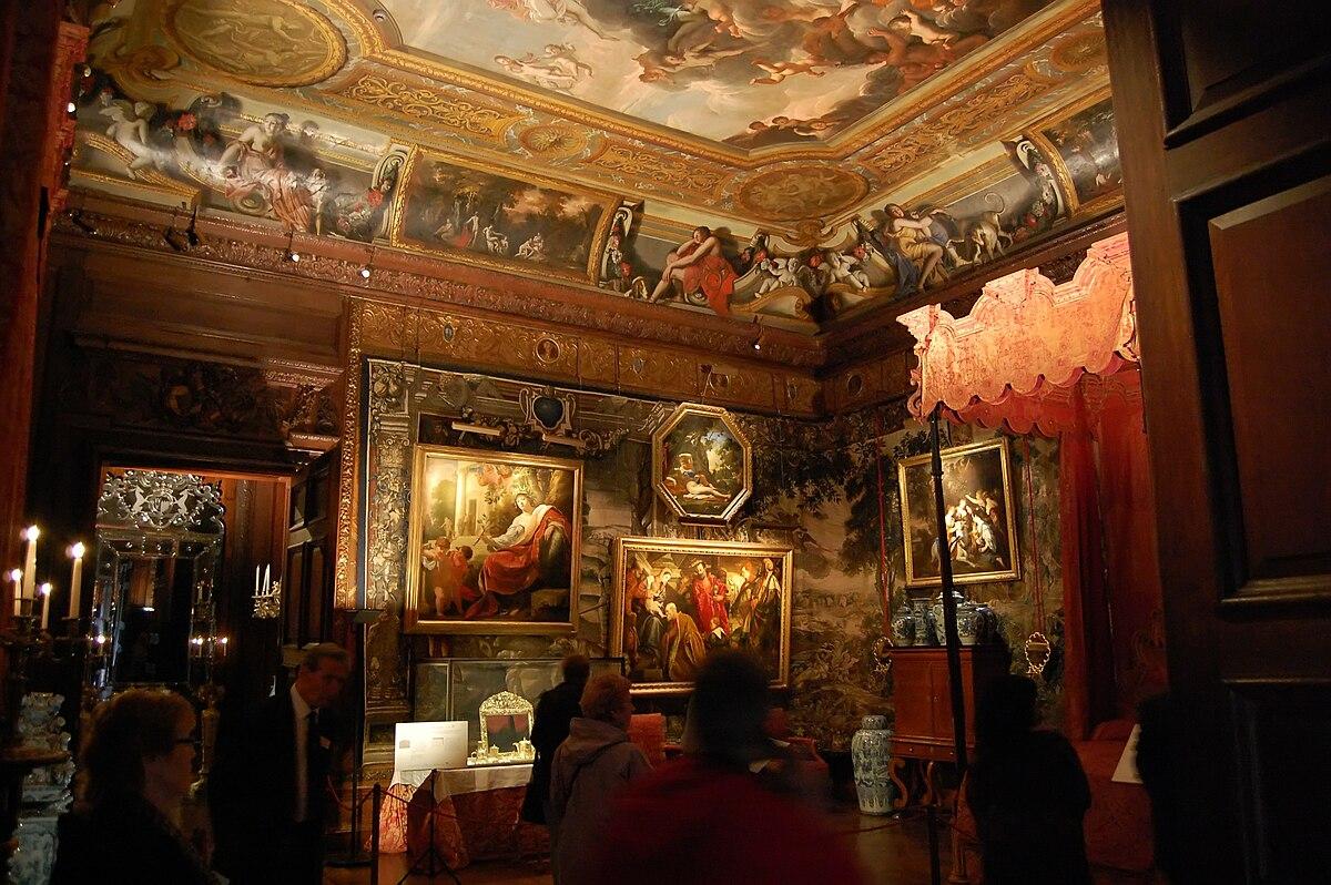 Chatsworth bedroom.jpg