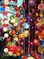 Chatuchak Weekend Market P1100757.JPG