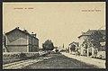 Chatuzange - Le Goubet (33726386914).jpg