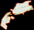 Chełmno (gmina wiejska) location map.png