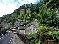 Cheddar Gorge - panoramio (12).jpg