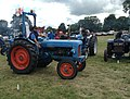 Chelford Steam Rally (15287348128).jpg