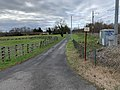 Chemin Rippes St Jean Veyle 1.jpg