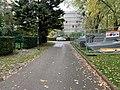 Chemin près Avenue Olympiades Fontenay Bois 4.jpg