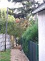 Chennevières-sur-Marne - Path.jpg
