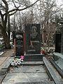 Cheremukhin Novod 20170404 122102.jpg