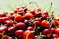 Cherries With Stems (Unsplash).jpg