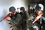 Cherry Point Marines, emergency responders train for active shooter 121039-M-AF823-039.jpg