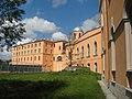 Chesma Palace09.jpg