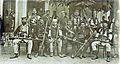 Chetniks in Bitola, 1908.jpg