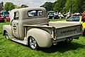 Chevrolet 3100 Advanced Design Truck (1951) - 8999127437.jpg