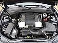 Chevrolet Camaro 45th - Moteur.jpg