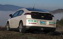 Alameda Car Sales Tax