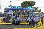 Chi town hustlers food truck (10702003095).jpg