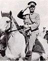 Chiang1926.jpg