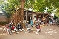 Chiang Mai (11900383513).jpg