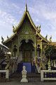 Chiang Mai - Wat Khuan Khama - 0001.jpg