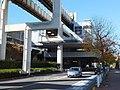 Chiba-Minato Station east.jpg
