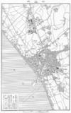 100px chiba map circa 1930