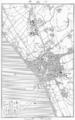 Chiba map circa 1930.PNG